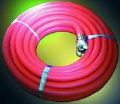 Where to rent HOSE, AIR 3 4 X 50 in Haverhill MA