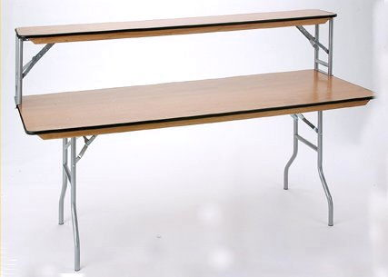 Where to find BAR, 6  TABLE TOP W SKIRT in Haverhill