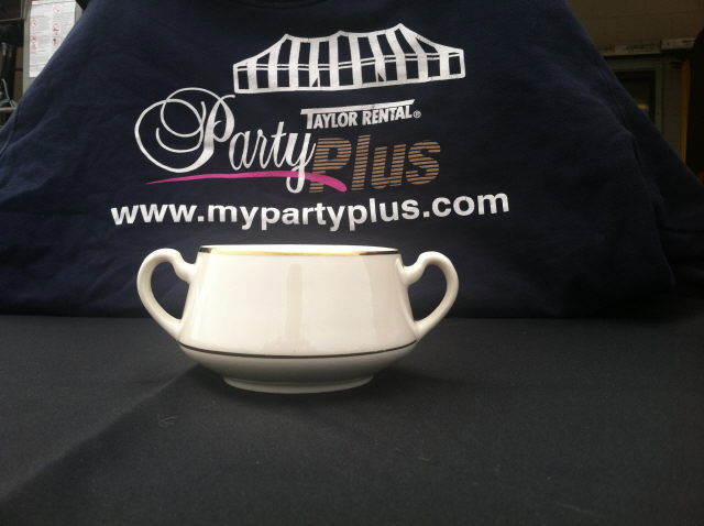 Where to find SUGAR BOWL IVORY in Haverhill