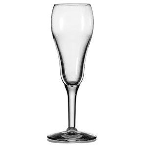 Where to find GLASS, CHAMPAGNE TULIP 6OZ. in Haverhill