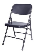 Where to rent CHAIR,CHILDREN METAL in Haverhill MA