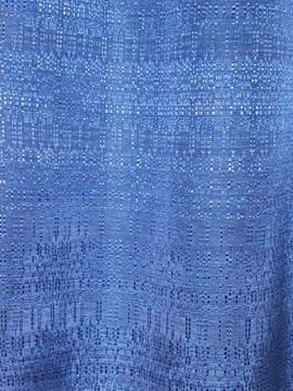 Where to find DRAPE SIDE BLUE 3 HI X 4 in Haverhill