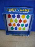 Where to rent GAME DART MAGNETIC in Haverhill MA