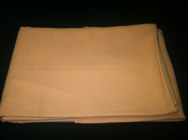 Where to find LINEN, 90  RND PEACH in Haverhill