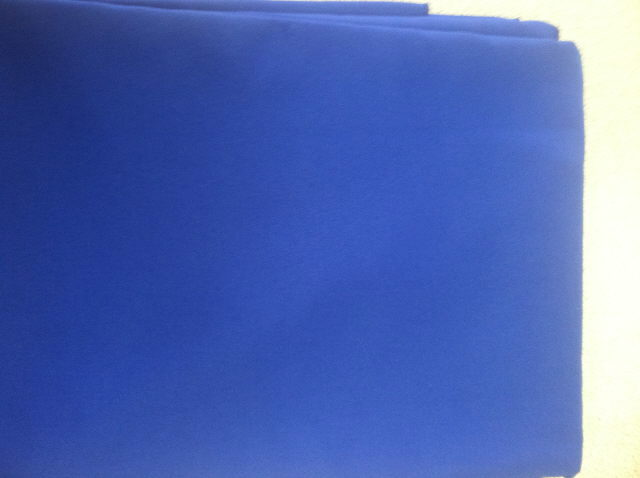 Where to find SKIRT TABLE 14  ROYAL BLUE in Haverhill