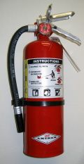 Where to rent EXTINGUISHER, FIRE in Haverhill MA