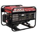 Where to rent GENERATOR, 2500 WATT in Haverhill MA
