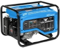 Where to rent GENERATOR, 6000 WATT in Haverhill MA