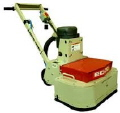 Where to rent GRINDER, CONCRETE in Haverhill MA
