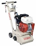 Where to rent SCARIFIER, 9hp CLEANING in Haverhill MA