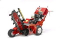 Where to rent TRENCHER 10 HP. in Haverhill MA