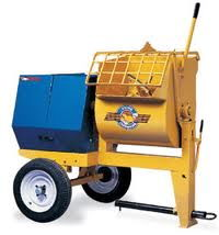 Where to find MIXER MORTAR.7 CU.FT. in Haverhill