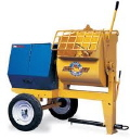 Where to rent MIXER MORTAR.7 CU.FT. in Haverhill MA
