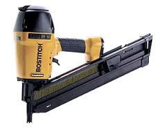 Where to find NAILER, STICK POWER in Haverhill