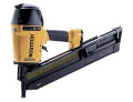 Where to rent NAILER, STICK POWER in Haverhill MA