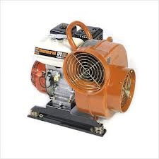 Where to find BLOWER VENTILATING-GAS in Haverhill