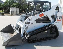 Where to find LOADER,BOBCAT TRACK. in Haverhill