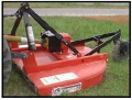 Where to rent MOWER ATTACHMENT 3PT. in Haverhill MA
