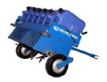 Where to rent AERATOR,TOWABLE PLUG in Haverhill MA