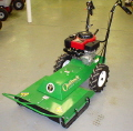 Where to rent MOWER, BRUSH CUTTER in Haverhill MA