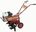 Where to rent TILLER,FRONT TINE-5 HP. in Haverhill MA