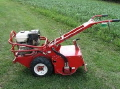 Where to rent TILLER, REAR TINE-13HP. in Haverhill MA
