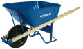Where to rent WHEELBARROW, 6 CU FT in Haverhill MA