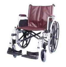 Where to find WHEELCHAIR, ADULT in Haverhill