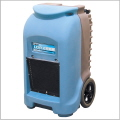 Where to rent DEHUMIDIFIER-COMMERICAL in Haverhill MA