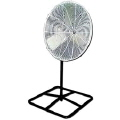 Where to rent FAN, LG PEDESTAL 30 in Haverhill MA