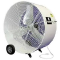 Where to rent FAN, 36 WHITE TILTABLE in Haverhill MA