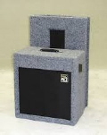 Where to rent LECTERN SPEAKER-FLOOR MDL. in Haverhill MA