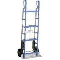 Where to rent HAND TRUCK, APPLIANCE in Haverhill MA