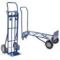 Where to rent HAND TRUCK,COMBINATION in Haverhill MA