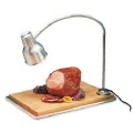 Where to rent LAMP, HEAT-MEAT CARVING in Haverhill MA