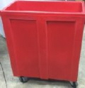 Where to rent COOLER, PARTY RED-SMALL in Haverhill MA