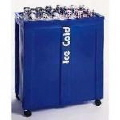 Where to rent COOLER, PARTY BLUE in Haverhill MA