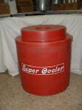 Where to rent COOLER, SUPER BEER RED in Haverhill MA