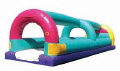 Where to rent MOON WALK-SURF-N-SLIDE in Haverhill MA