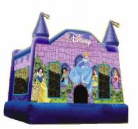 Where to find MOON WALK-DISNEY PRINCESS 15X15 in Haverhill