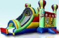 Where to rent MOON WALK-ADVENTURE SLIDE in Haverhill MA
