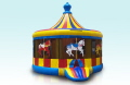Where to rent MOON WALK-CAROUSEL JUMPER in Haverhill MA