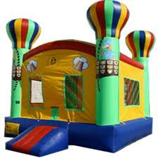 Where to find MOON WALK-BALLOON JUMPER 15X15 in Haverhill