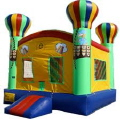 Where to rent MOON WALK-BALLOON JUMPER 15X15 in Haverhill MA