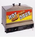 Where to rent MACHINE, HOT DOG STEAMER in Haverhill MA