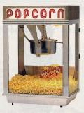 Where to rent MACHINE, POPCORN in Haverhill MA