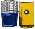 Where to rent DUNK TANK PORTABLE in Haverhill MA