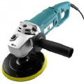 Where to rent POLISHER SANDER 7 in Haverhill MA