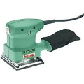 Where to rent SANDER, ELEC VIBR SML in Haverhill MA