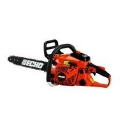 Where to rent CHAINSAW, GAS 16 in Haverhill MA
